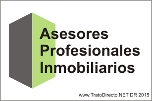 Comision Asesor Inmobiliario
