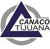 CANACOTIJUANA